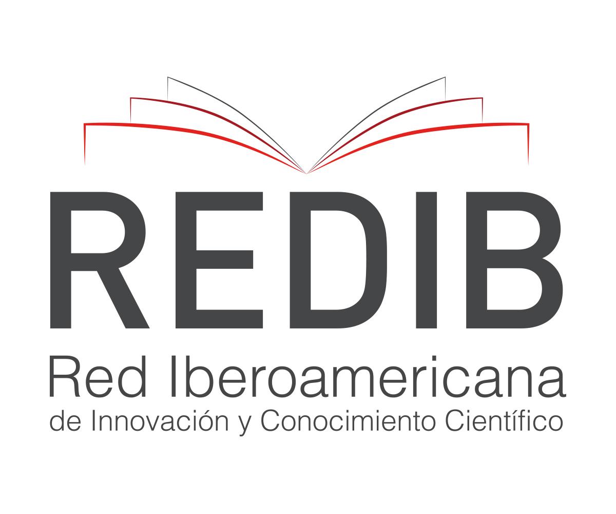 Logo Redib