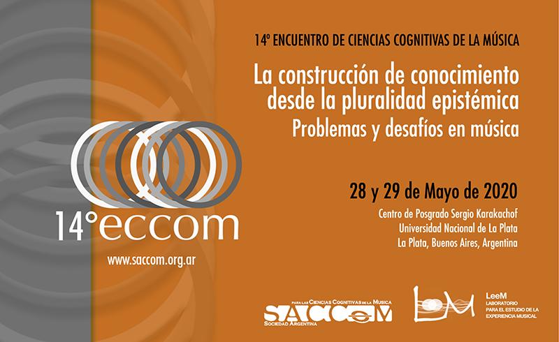14 ECCoM